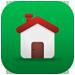 housemate app
