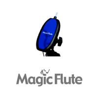 magic flute logo